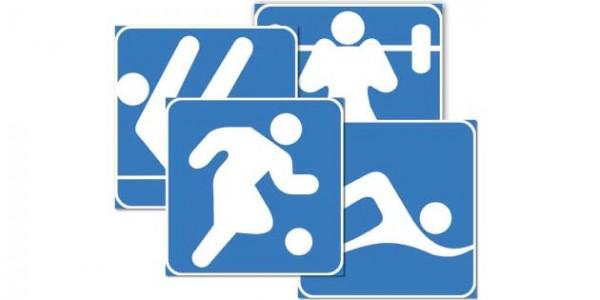 eb2b01d08a3a Мероприятия — Страница №2 — Дирекция спортивных сооружений г.Братска